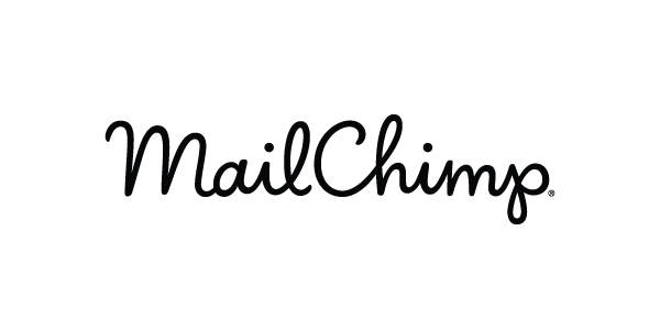 MailChimp_Logo_LightBackground.png