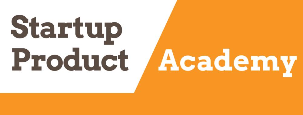 sp academy logo v.png