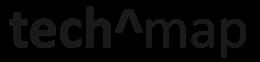 thetechmap_logo_263x51.png