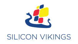 siliconvikings-logo_RGB.jpg