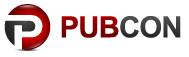 pubcon-small.png