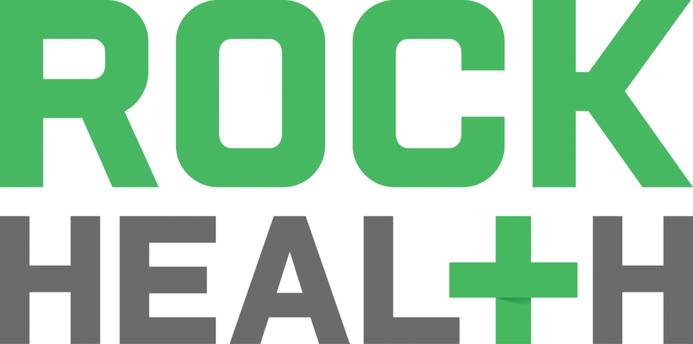 Rock-Health.png