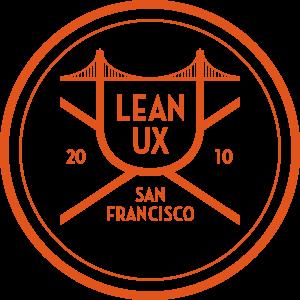 leanUX-logo-orange-transparent.png