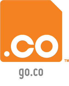Dot-CO.png