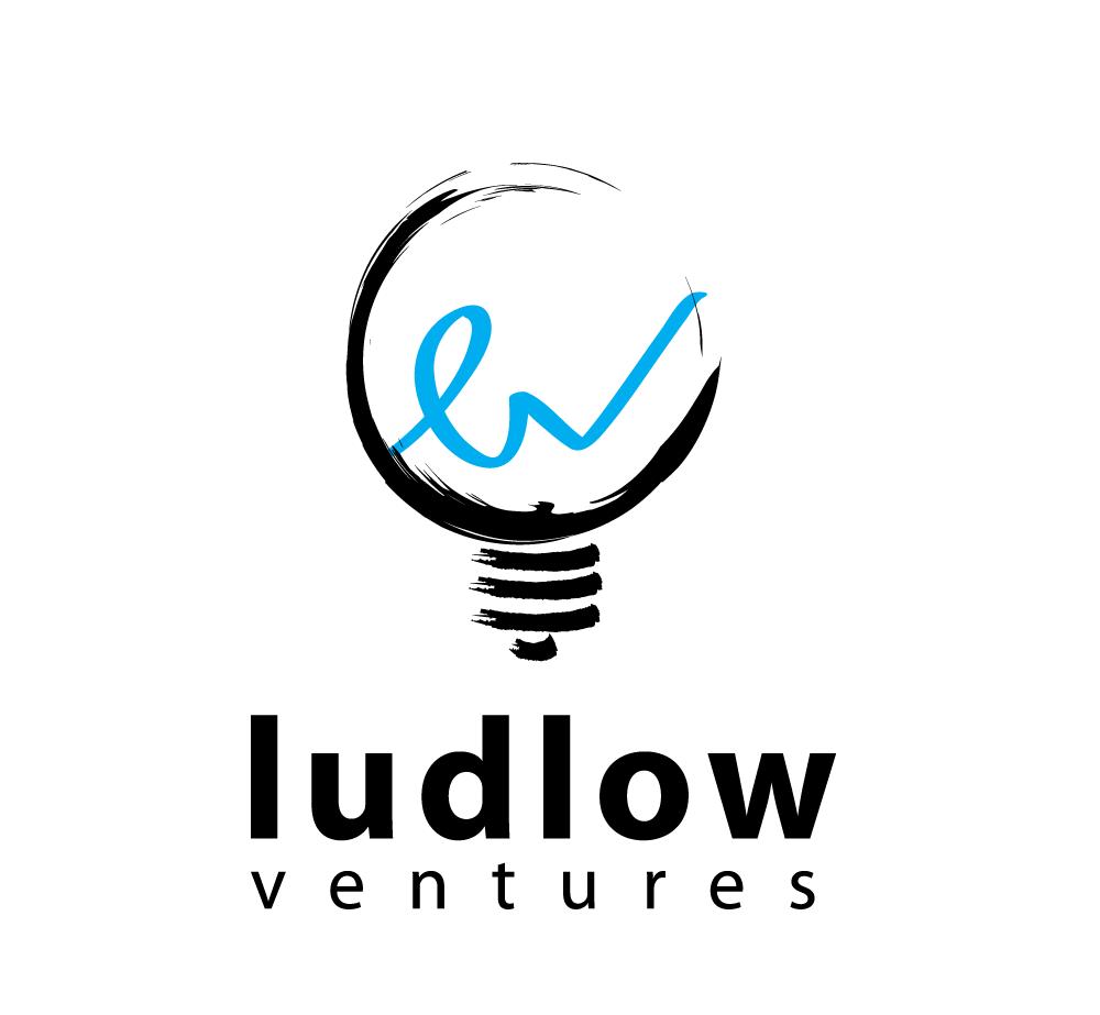 ludlow-ventures.png