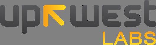 Upwest Logo.png