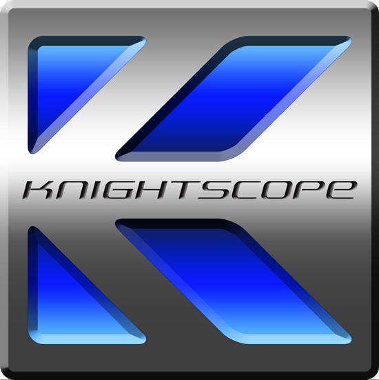 knightscope.png