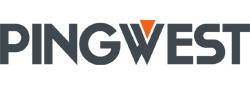 pingwest-logo.jpg