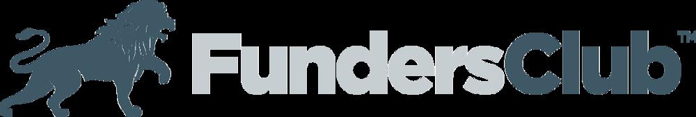 FundersClub-Logo-1200.png
