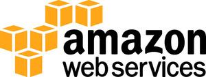 Amazon AWS.jpg