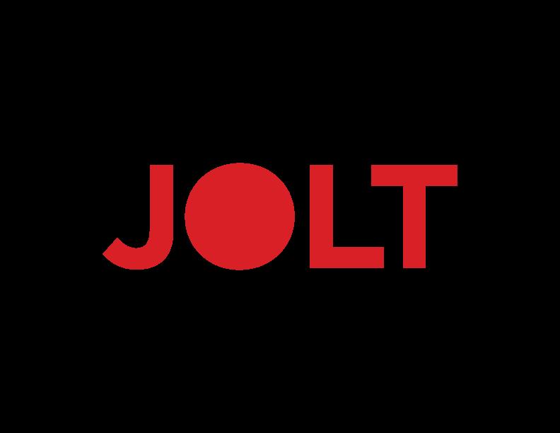 Jolt-wordmark.png