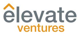 Elevate-Ventures.PNG