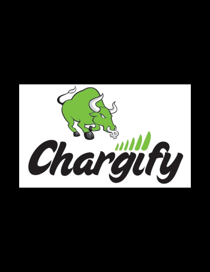 chargify.png