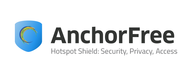 AnchorFree.png