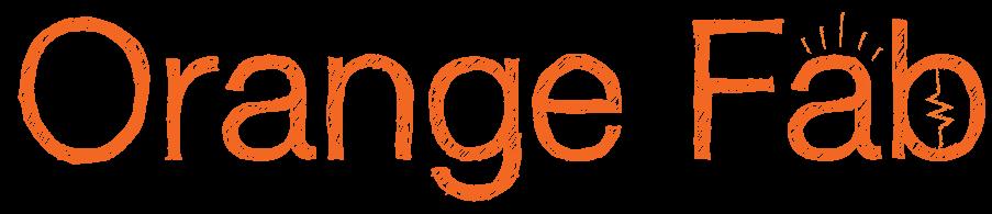 Orange-Fab.png