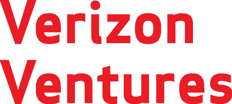 verizon-ventures.png
