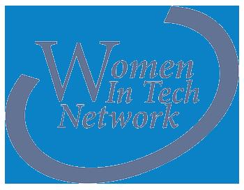 women-in-tech-network-3501.png