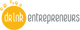 logo_aperoentrepreneurs_fin.png