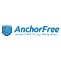 anchorfree_200x200.jpg