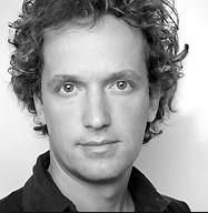 Yves Behar | @yvesbehar