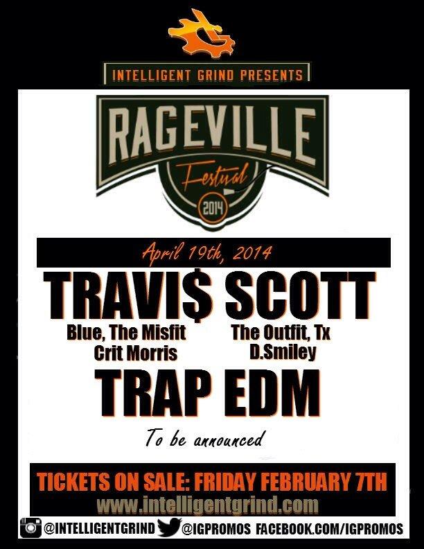 travis scott show updated.jpg