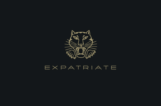 Expatriate_Logo.jpg