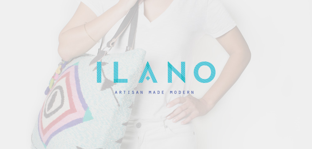 ILANO_LOGO.jpg