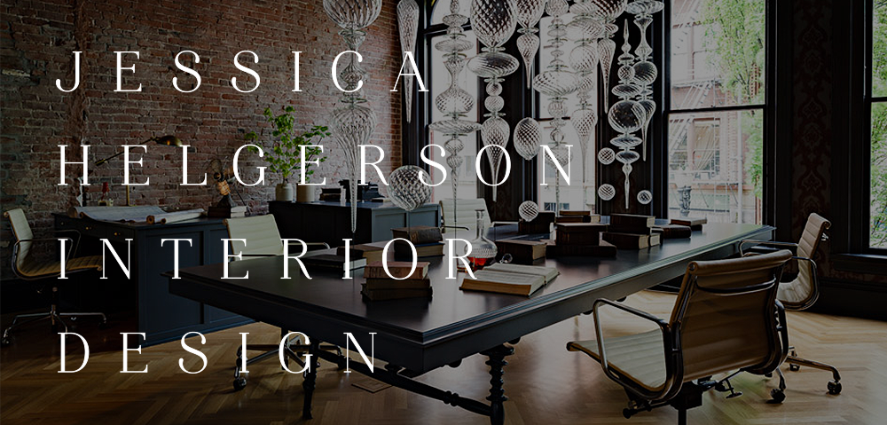 jessica-_helgerson_logo.png