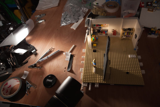 Lego_Stop Motion_Set_Wide4.jpg