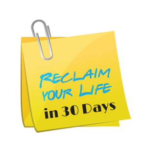 ReClaimLife-30days.png