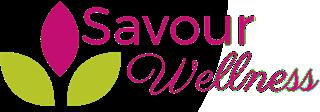 Savour Wellness