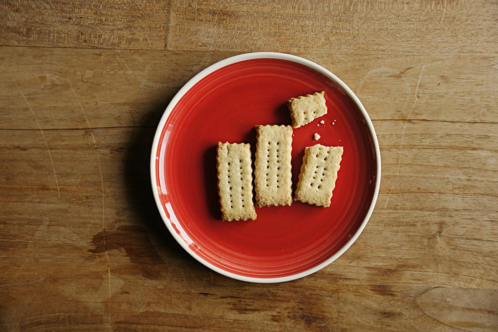Petit-Beurre-Cookies.jpg
