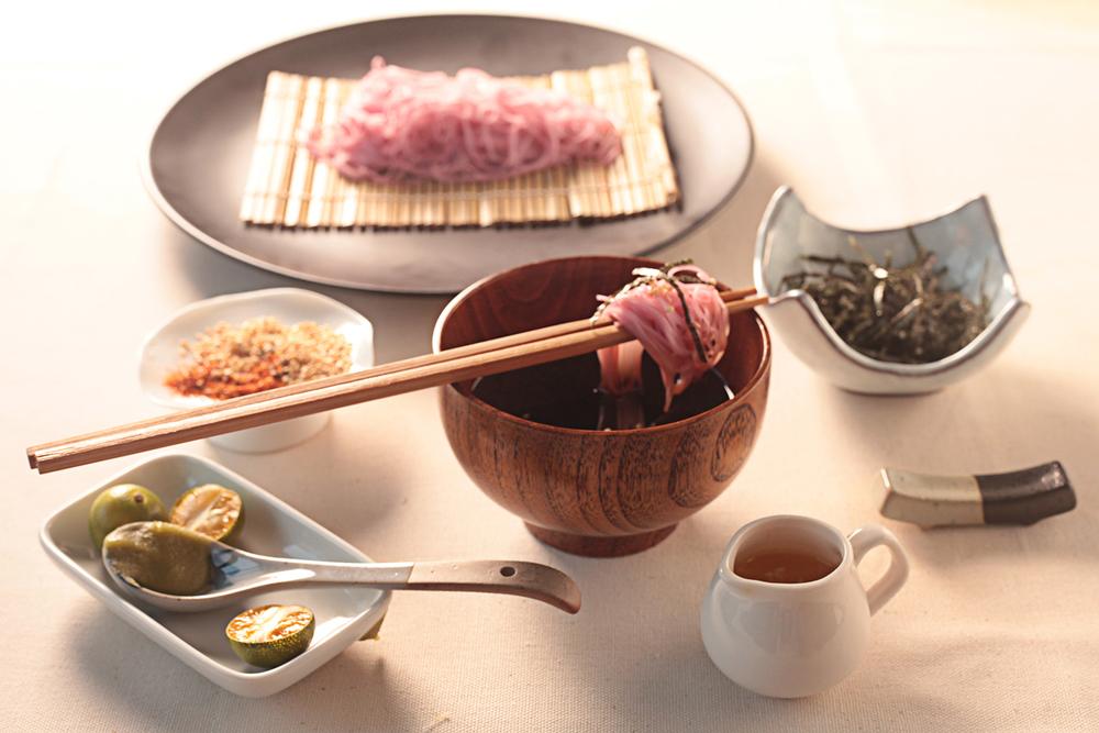 日式和風梅干麵.jpg