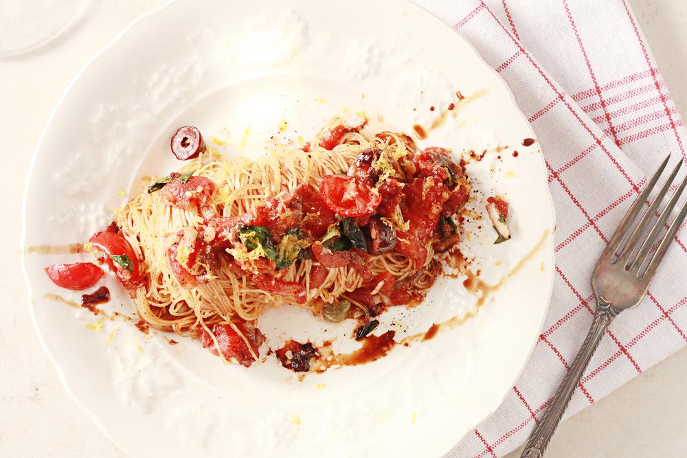 蕃茄鯷魚涼麵.jpg