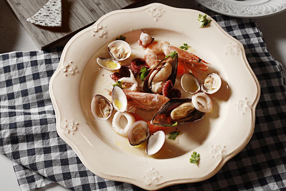 義大利海鮮沙拉.jpg