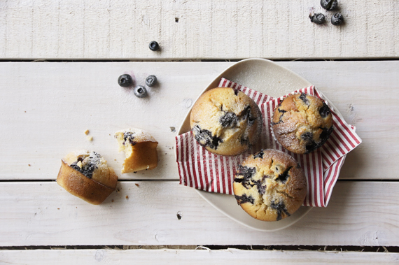 小巧可愛的藍莓瑪芬.jpg