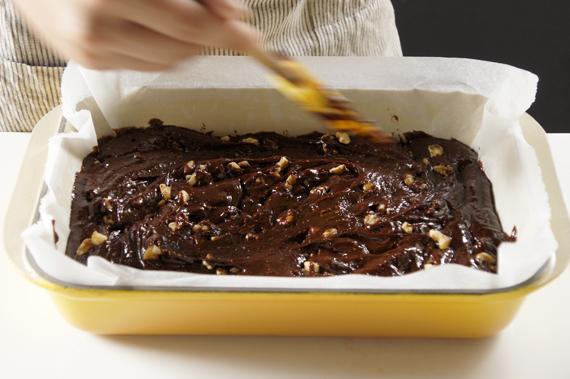 巧克力布朗尼-12.JPG