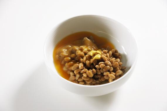 1. 白米與水1:1煮好靜置。