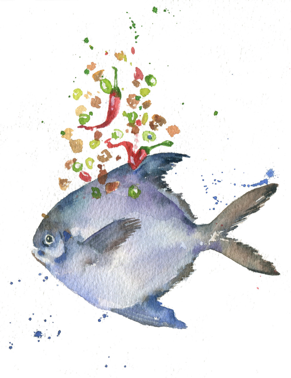 鯧魚.jpg