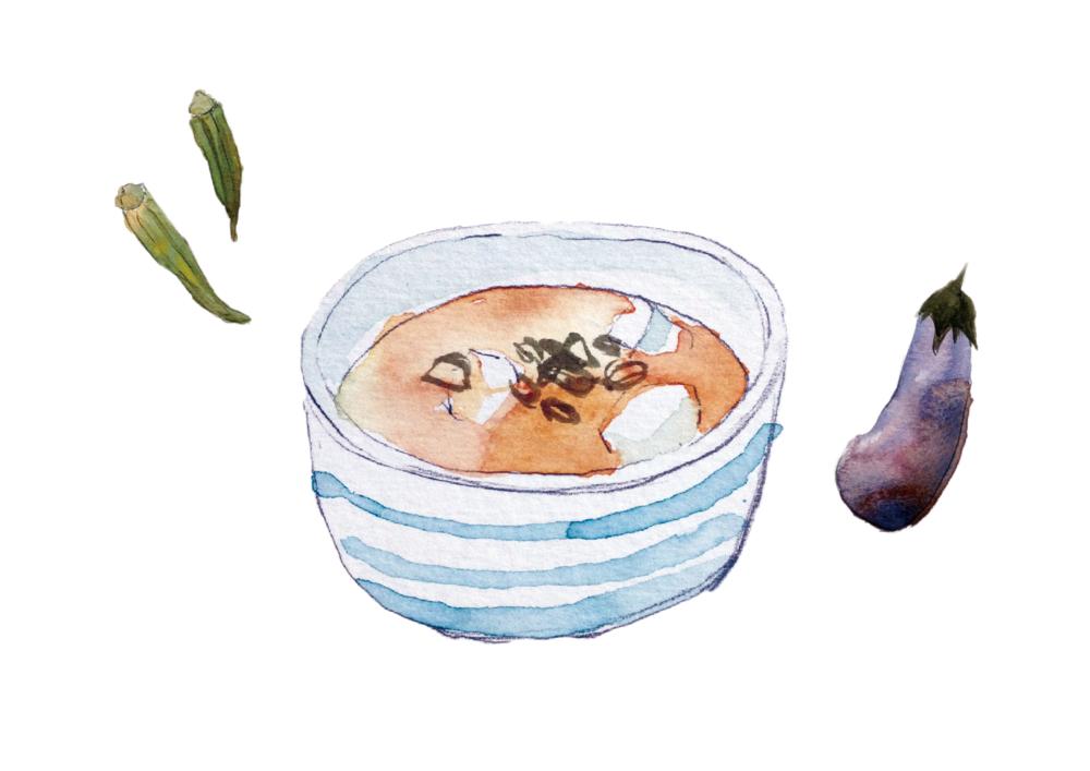 味噌湯.png
