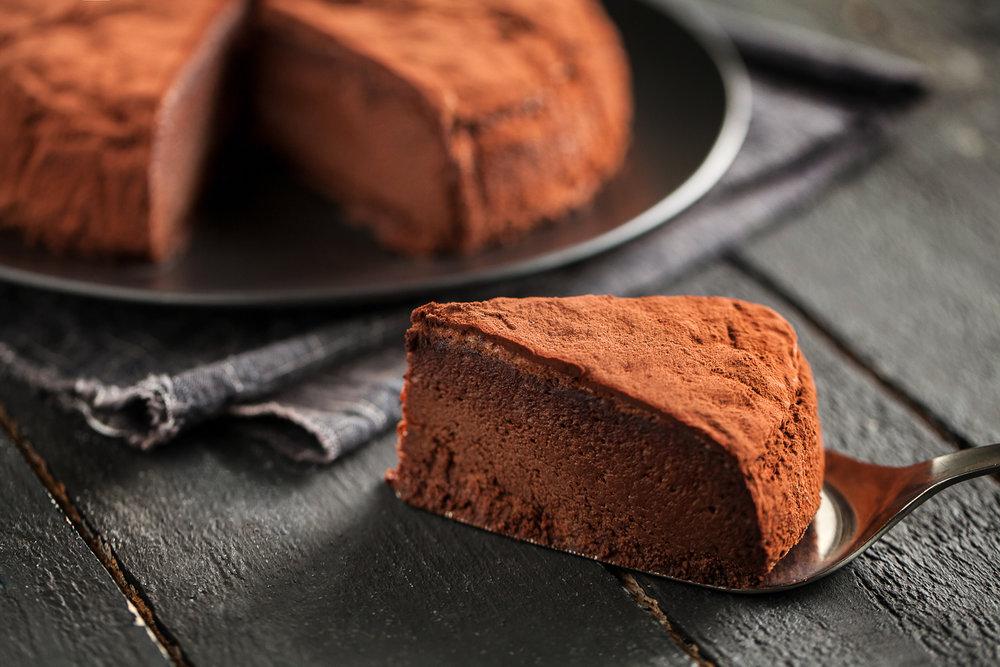 Cake公爵巧克力03.jpg