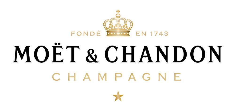 MOET&CHANDON logo(白底).jpg