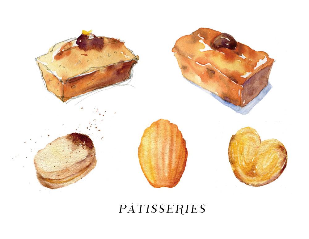 法式糕點.jpg