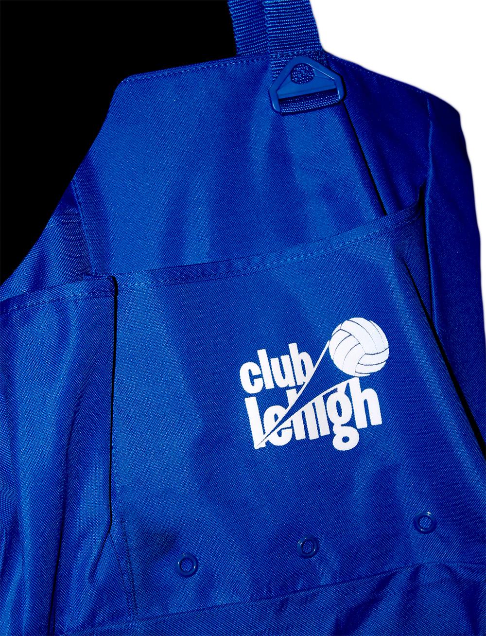 clublehigh_apparel4.jpg