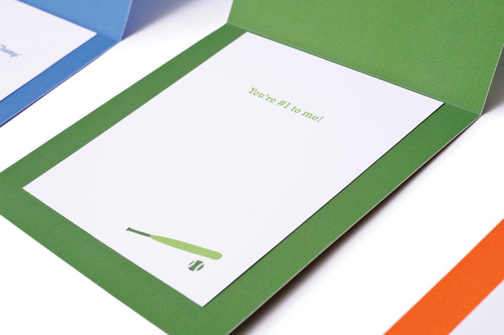 card_open.jpg