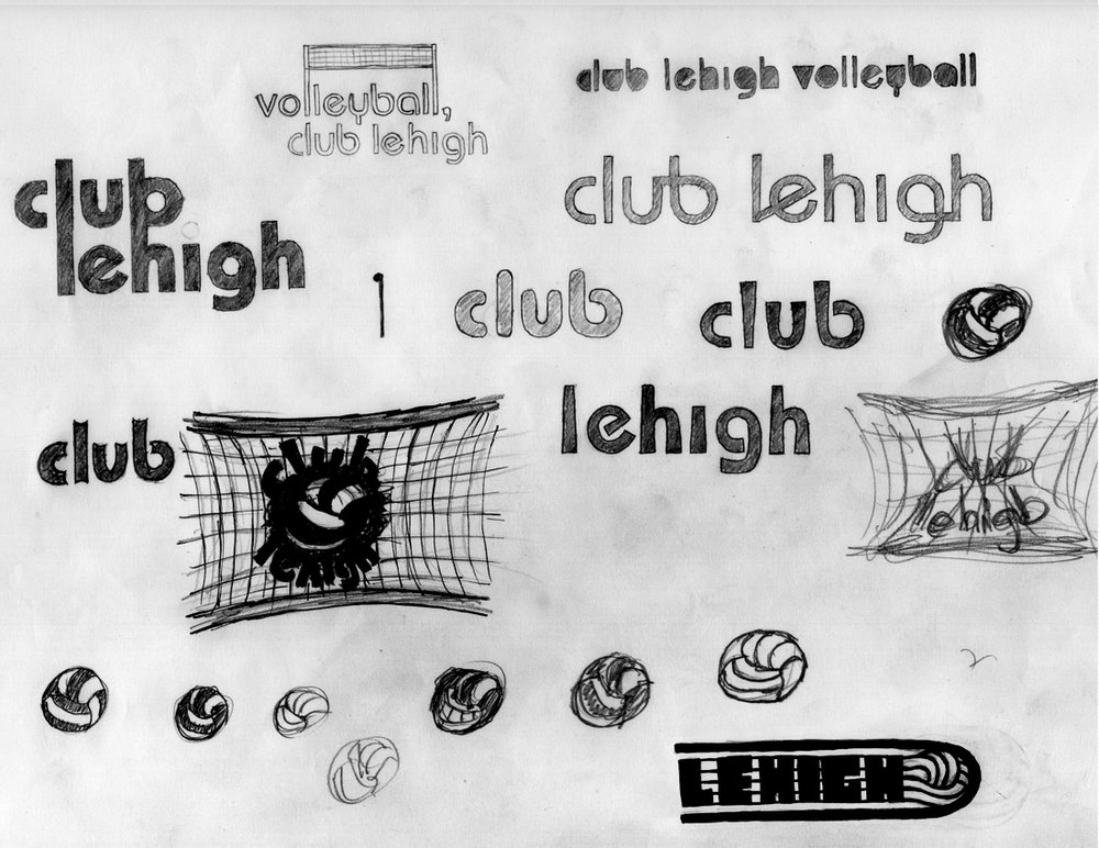 clublehigh_p3.jpg