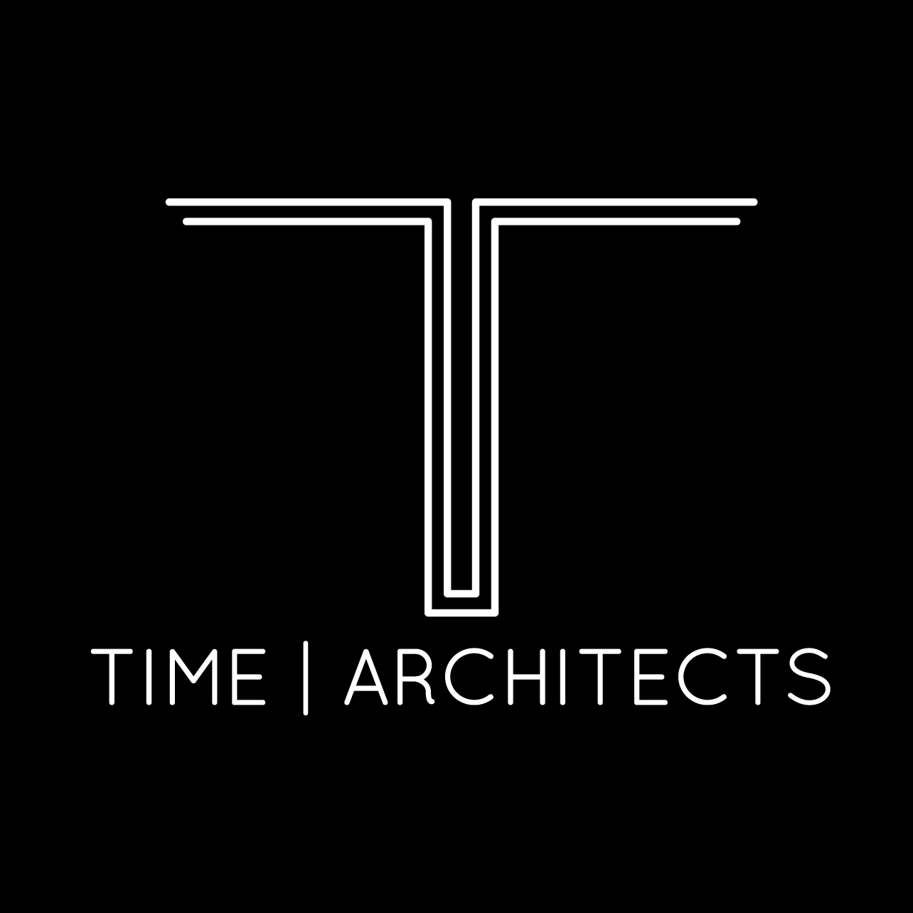 Time Architects