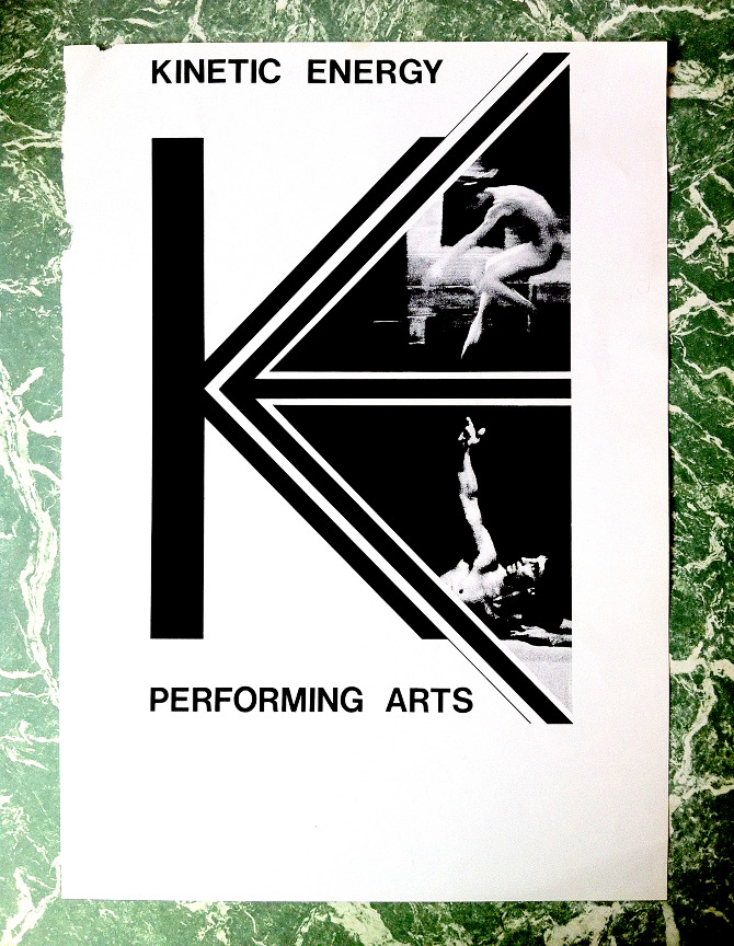 KE-performing arts poster.jpg