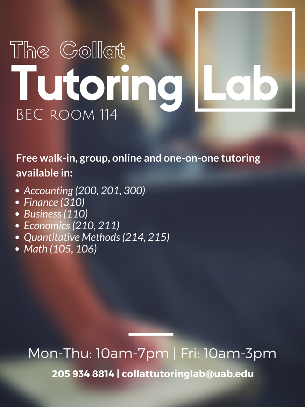 Collat Tutoring Lab.png