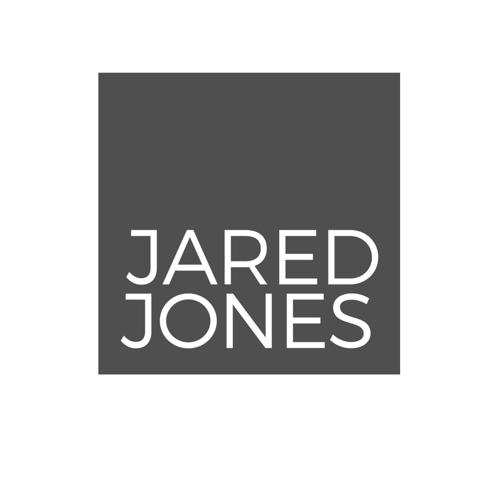 Jared Jones